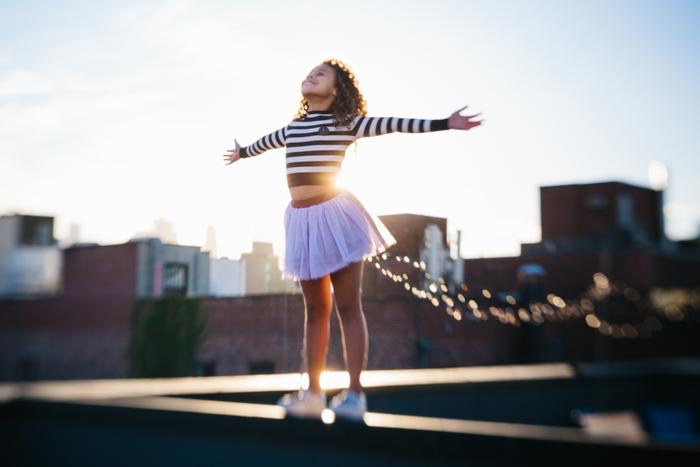 Elizabeth Pettey Photography for Babiekins Magazine