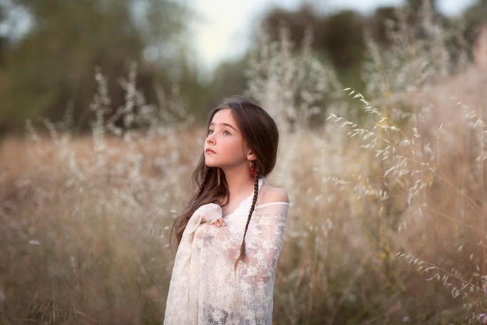 BABIEKINS MAGAZINE | Gypsy Soul