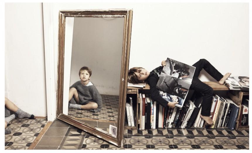 BABIEKINS MAGAZINE | Boys Boys Boys
