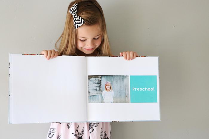 Babiekins Magazine | Plum Prints