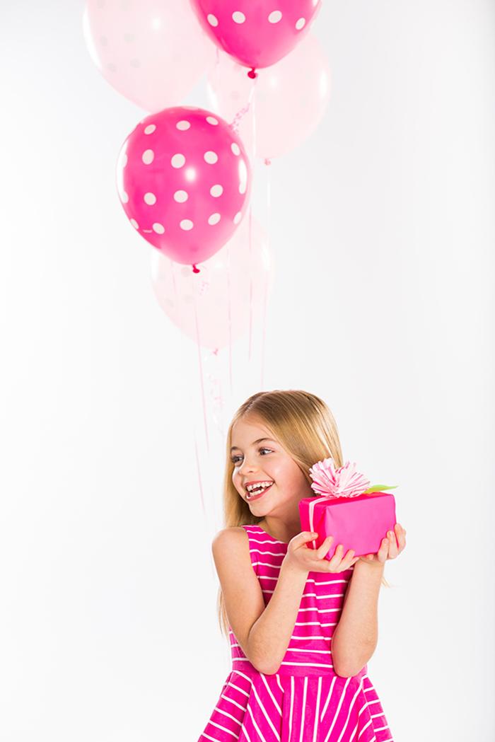 Web_ValentinesCraft_kids-1