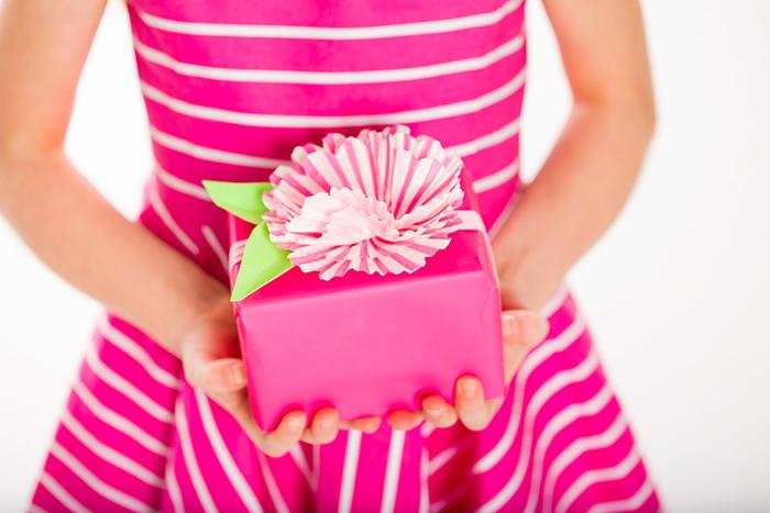 Web_ValentinesCraft_kids-7