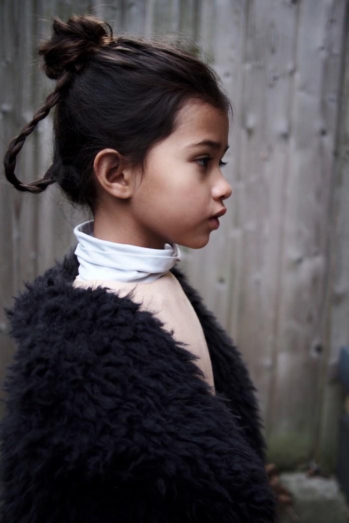 BABIEKINS MAGAZINE | Princess Leia