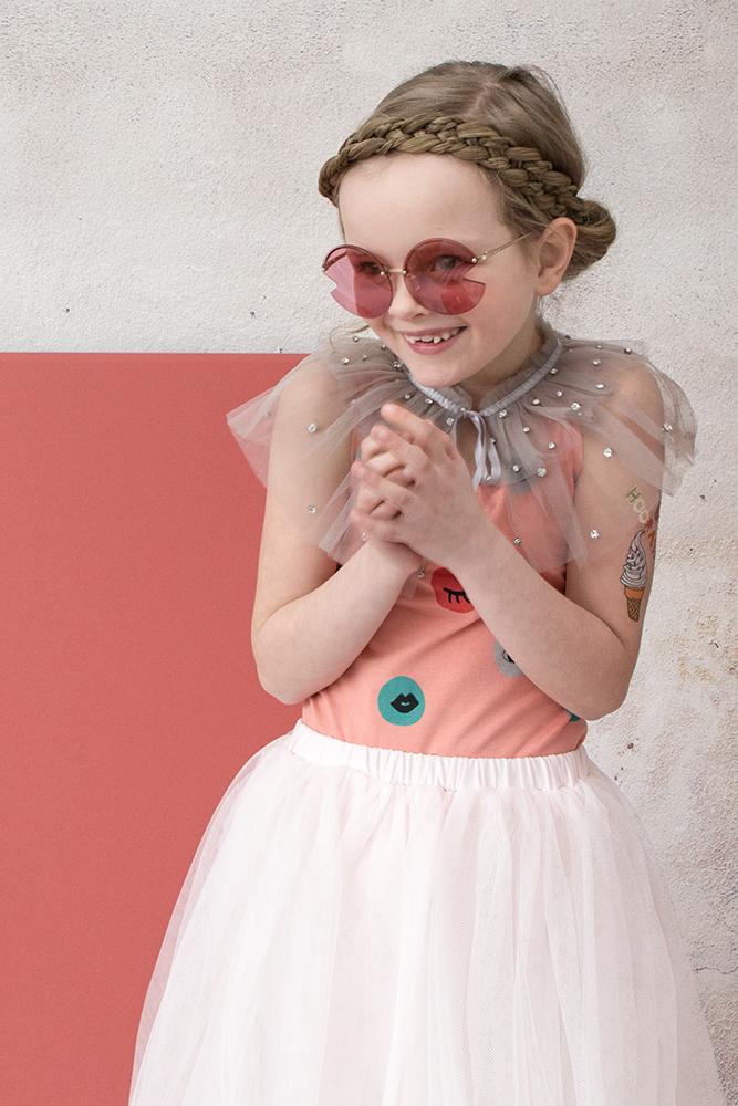 BABIEKINS MAGAZINE | Spring Whimsy