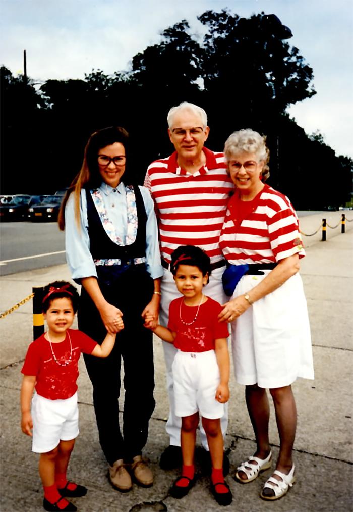 Babiekins Magazine Talks About Adoption // From Forgotten To Found