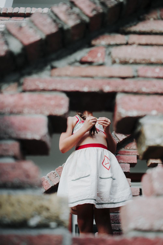 BABIEKINS MAGAZINE | Sweet Summer Style by Leslie Schor & Oona Cruger