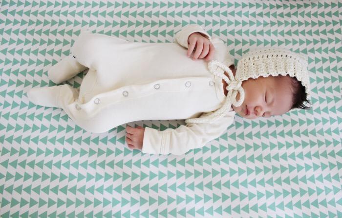 BABIEKINS MAGAZINE | Gender Neutral