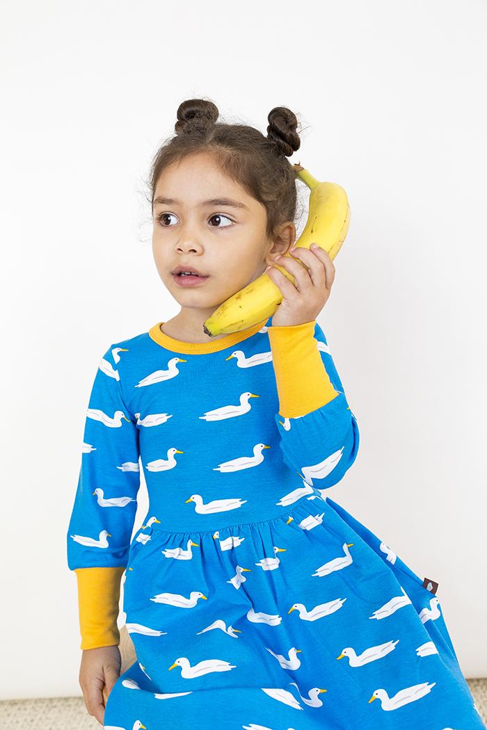 BananaDuck