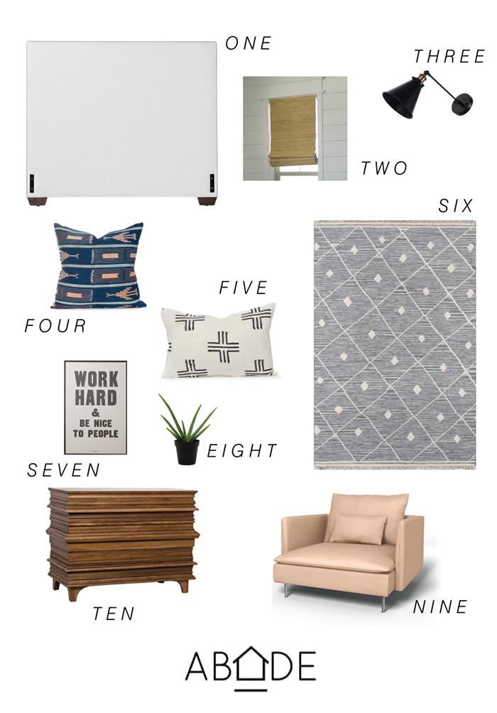 master-bedroom-abode-3