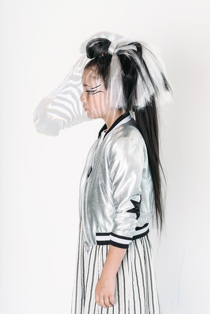 Fashionkins // Animorphkins